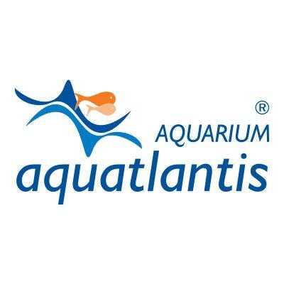 www.aquatlantis.com